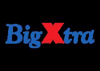BigXtra